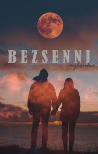 Bezsenni [ZAKOŃCZONE ✔️] cover