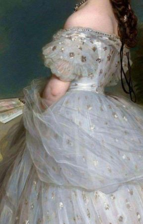 still with you || ᵃ ʲʲᵏ ᶠᵃⁿᶠⁱᶜ by iamdamnlazy