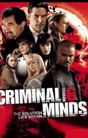 self harm/ criminal minds  by MacieSommers