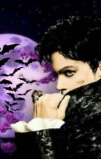 The Night Of Prince(Vampire)  by Briana_loves1998