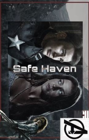safe haven : avengers by 95svmin