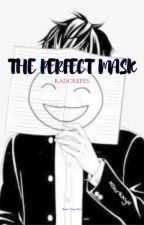 The Perfect Mask by RadCrepes