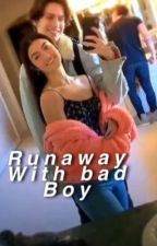 Runaway with bad boy  by promptchachaz