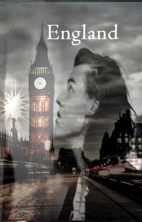 England (secuela RIR) by macirevenecia