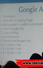 WA 081222555757 Alamat Kursus Jualan Online Sumur Batu Kemayoran Jakarta Pusat by blogbisnisonline