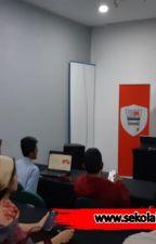 WA 081222555757 Alamat Kursus Jualan Online Utara Jakarta Selatan by blogbisnisonline