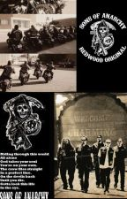 Sons of Anarchy Preferences & One Shots!!! by Daddy_9920