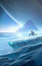 Destiny 2: ??????? by OLMEC21
