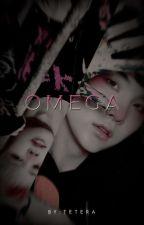 Omega «𝐘𝐎𝐎𝐍𝐌𝐈𝐍»  by tetera_