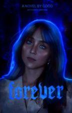 FOREVER. newt by jjinyounq