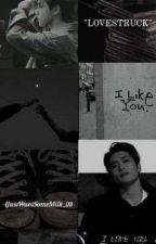Lovestruck  JaeDo by IJustWantSomeMilk_03