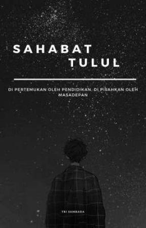 SAHABAT TULUL by AndayaRTrisambada