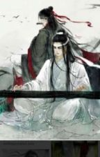 WangXian Forever by NebulusCharlie