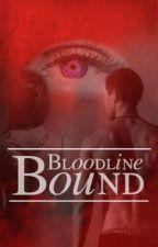 Bloodline Bound by mysticalbounds