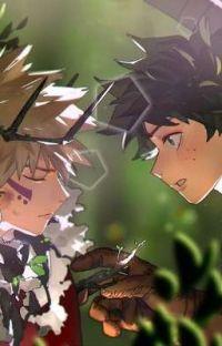 l'esprit de la forêt  cover