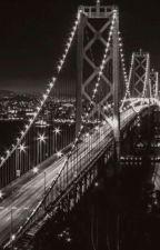 𝑮𝒊𝒗𝒆𝒏 𝒐𝒏𝒆𝒔𝒉𝒐𝒕𝒔 by -MQNSTXR-
