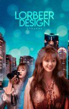 Lorbeer Design by j-nopen