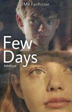 Few Days (TMR FF) od AdellLyss