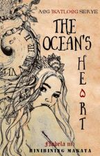 The Ocean's Heart [Ikatlong Serye] ni Kieyoyo