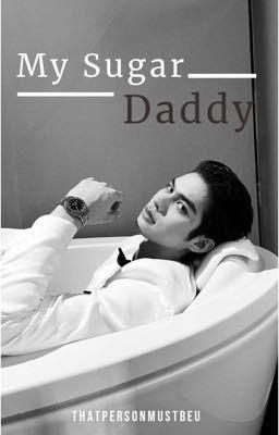 • BrightWin • My Sugar Daddy [H+]