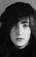 Claire Samantha Lennon by loverofallgirls1967