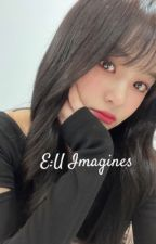 E:U Imagines (gxg) by gayforddlovato
