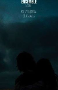 Satoru Gojo X Reader cover
