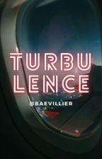 turbulence | matthew tkachuk by whotfis5sauce