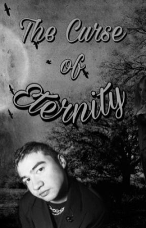 The Curse of Eternity » Malum by crazedcliffo