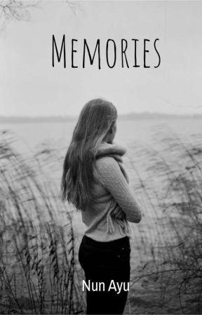 Memories by Ayuhafifa