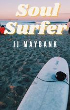 Soul Surfer // JJ Maybank by Hologramhealer