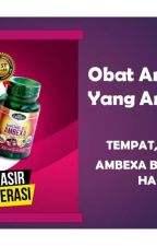 TEMPAT JUAL, 0823-1337-5758, Obat Tradisional Penyakit Wasir Berdarah, Buton by ambexawasir