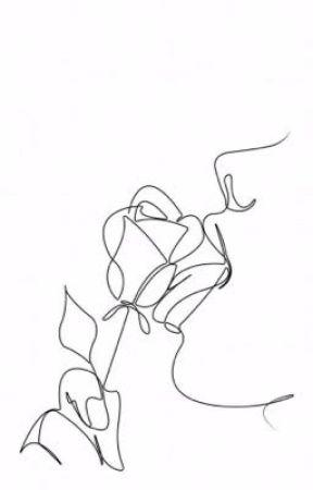 𝐥𝐨𝐯𝐞 𝐚𝐧𝐝 𝐦𝐚𝐟𝐢𝐚. by ftmonet