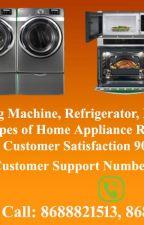 Samsung Front Load Washing Machine Service Center IN Andheri by lathamangeshkar