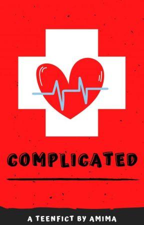 Complicated by Imabiglaff_