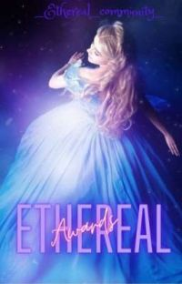 ETHEREAL AWARDS (OPEN) cover