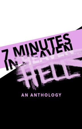 7 Minutes in Heaven/ Hell Compilations by MayDayVoice