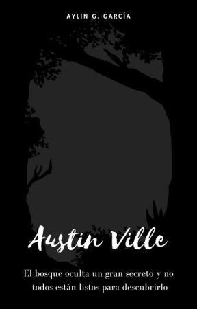 Austin Ville by Aylu_07