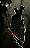 My Vampire Classmate - VOLUME 1 cover