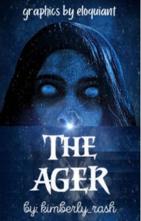 The Ager {Weekly Updates} by kimberly_rash