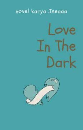 Kesatria Sihir & Persephone (On Going) by senjaravindra_