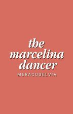 The Marcelina Dancer by yowpia