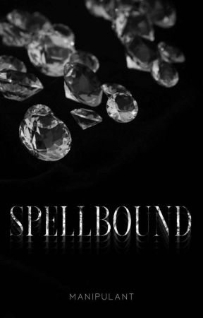 The Bombshell (Sin City Tales #1) by MANIPULANT