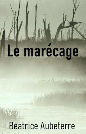 Le Marécage by BeatriceAubeterre