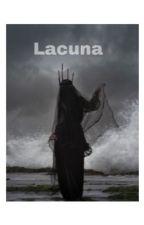 Lacuna  by lexirella1