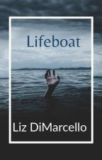 Lifeboat by Mrsdeemo