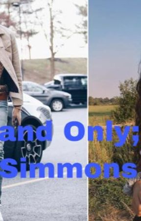 One and Only; Ben Simmons (Discontinued) by Multi_2Fandom