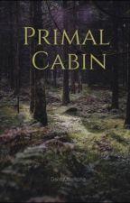 "Primal Cabin ""Run Bunny"" Part 1 by DaintyLittleAlpha"