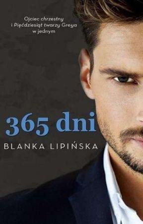 365 dni by Piiiotrek