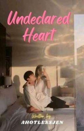 My Online Boyfriend by ahotlessjen
